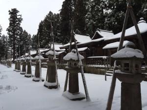 yukigeshiki1